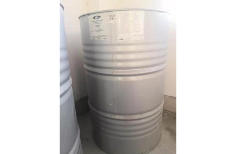 比泽尔冷冻油 B100(205L/桶)